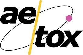 aetox logo
