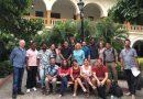 El Grupo Wildlife Toxicology de la SETAC organiza el primer curso SETAC de Ecotoxicología de la Fauna Silvestre